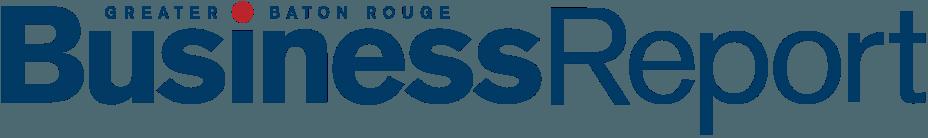 Business Report logo