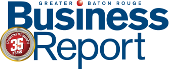 greater baton rouge daily business report